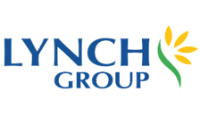 Lynch Logo